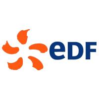 CPR Partenaires EDF