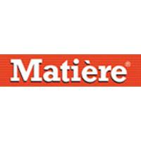 CPR Partenaires Matière