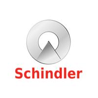 CPR Partenaires Schindler