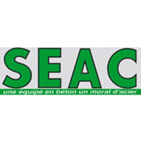 CPR Partenaires Seac