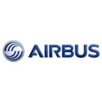CPR partenaires airbus