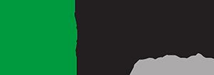 Ikusi partenaire Fabricant Cible Ponts Roulants