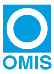 Omis partenaire Fabricant Cible Ponts Roulants