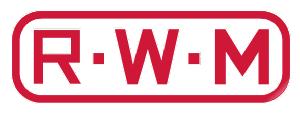 Rwm partenaire Fabricant Cible Ponts Roulants