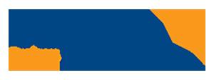 Stahl partenaire Fabricant Cible Pont Roulant