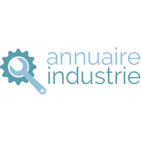 Logo-Annuaire-Industrie