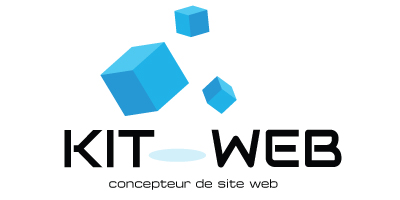 Kit Web